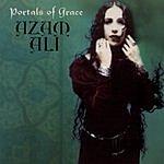 Azam Ali Portals Of Grace