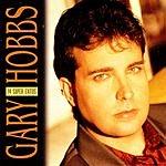 Gary Hobbs 14 Super Exitos