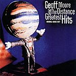 Geoff Moore & The Distance Greatest Hits