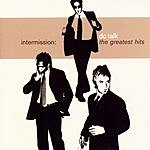 dc Talk Intermission: The Greatest Hits