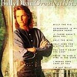 Billy Dean Greatest Hits