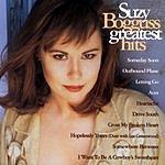 Suzy Bogguss Greatest Hits