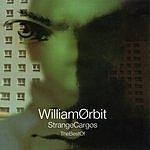 William Orbit The Best Of Strange Cargos