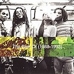 Ziggy Marley & The Melody Makers The Best Of (1988-1993)