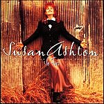 Susan Ashton So Far: The Best Of Susan Ashton, Vol.1