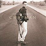 Steven Curtis Chapman Greatest Hits
