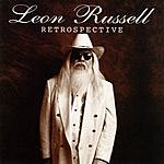 Leon Russell Retrospective
