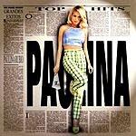 Paulina Top Hits