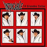 Intocable 14 Grandes Exitos