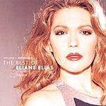 Eliane Elias The Best Of Eliane Elias, Vol.1: Originals