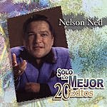 Nelson Ned Solo Lo Mejor: 20 Exitos