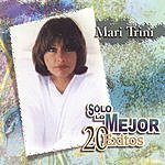 Mari Trini Solo Lo Mejor: 20 Exitos