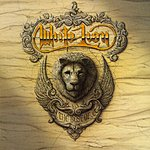White Lion The Best Of White Lion
