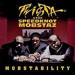 Twista Mobstability (Edited)
