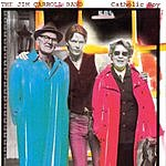 The Jim Carroll Band Catholic Boy