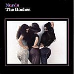 The Roches Nurds