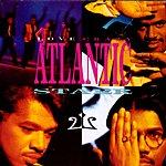 Atlantic Starr Love Crazy