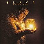 Slave Stone Jam
