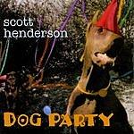 Scott Henderson Dog Party