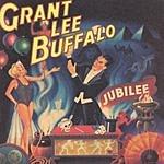 Grant Lee Buffalo Jubilee