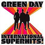 Cover Art: International Superhits!