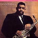 Cannonball Adderley Cannonball Takes Charge