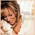 Deana Carter The Deana Carter Collection