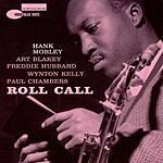 Hank Mobley The Rudy Van Gelder Edition: Roll Call