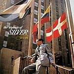 Horace Silver The Rudy Van Gelder Edition: The Stylings Of Silver