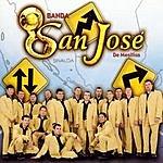 Banda San Jose De Mesillas Tu Destino
