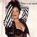 Selena 20 Years Of Music: Entre A Mi Mundo (Remastered)(Limited Edition)