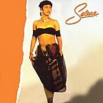 Selena 20 Years Of Music: Selena (Remastered)
