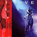 Selena 20 Years Of Music: Live (Remastered)