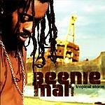 Beenie Man Tropical Storm (Edited)