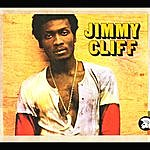 Jimmy Cliff Jimmy Cliff