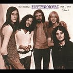 Fleetwood Mac Show-Biz Blues: 1968-1970, Vol.2