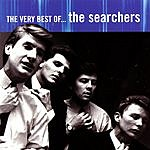 The Searchers The Very Best Of The Searchers