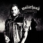 Motörhead The Best Of Motorhead