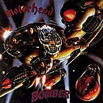 Motörhead Bomber (With Bonus Tracks)