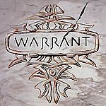 Warrant 86-97 Live