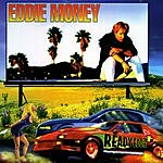 Eddie Money Ready Eddie