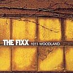 The Fixx 1011 Woodland