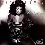 Natalie Cole Everlasting