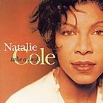 Natalie Cole Take A Look