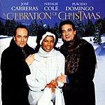 José Carreras A Celebration Of Christmas