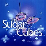 The Sugarcubes The Great Crossover Potential