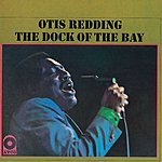 Cover Art: The Dock Of The Bay