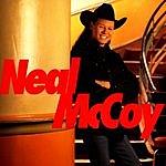 Neal McCoy Neal Mccoy