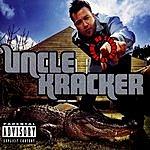Uncle Kracker No Stranger To Shame (Parental Advisory)