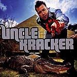 Uncle Kracker No Stranger To Shame